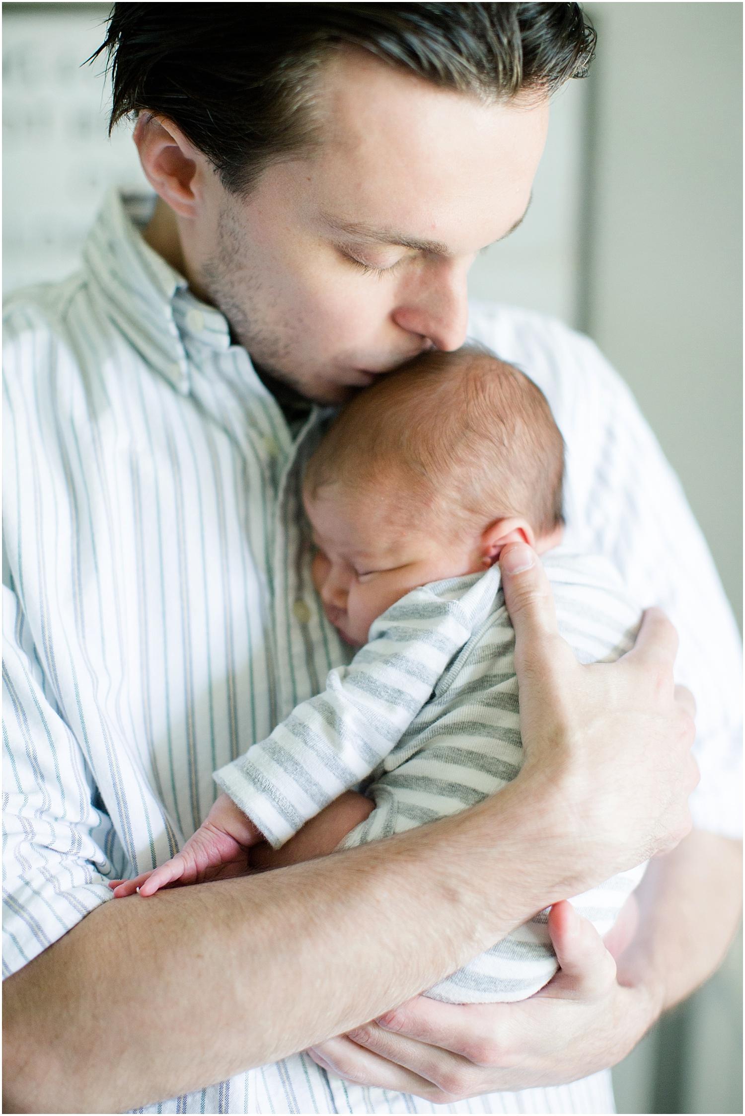 Ashley Powell Photography Grayson Newborn Session_0025.jpg