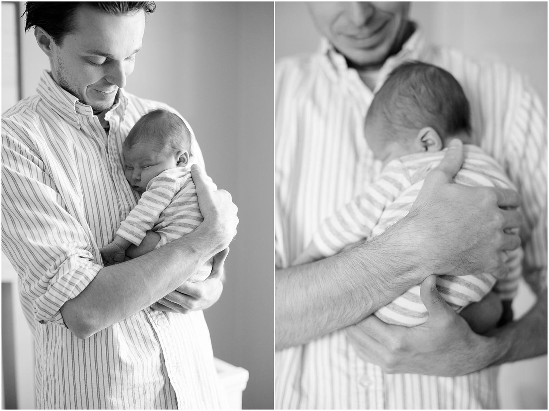 Ashley Powell Photography Grayson Newborn Session_0026.jpg