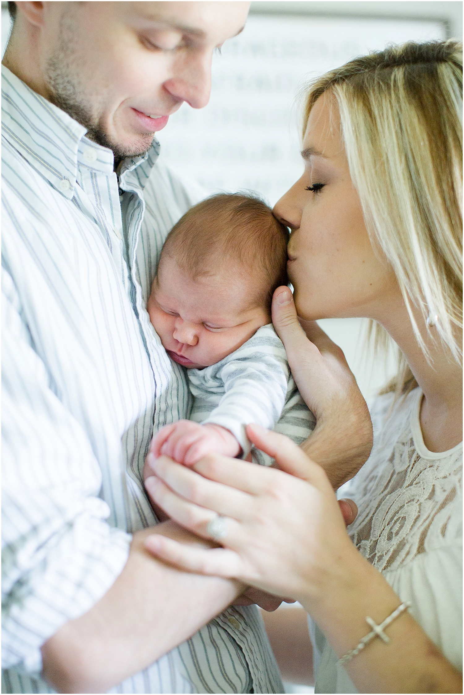 Ashley Powell Photography Grayson Newborn Session_0029.jpg