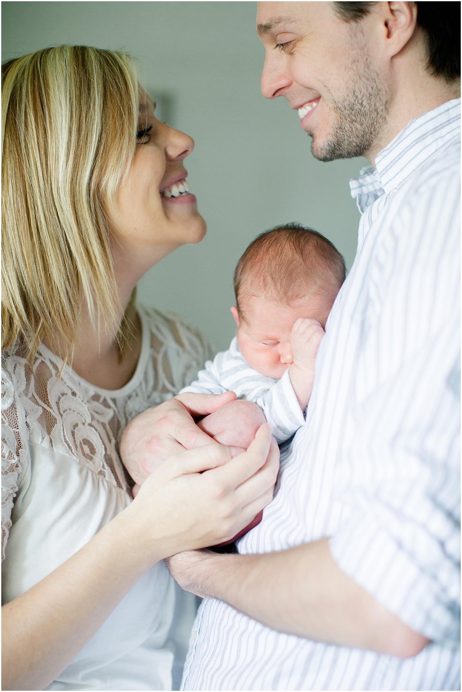 Ashley Powell Photography Grayson Newborn Session_0033.jpg