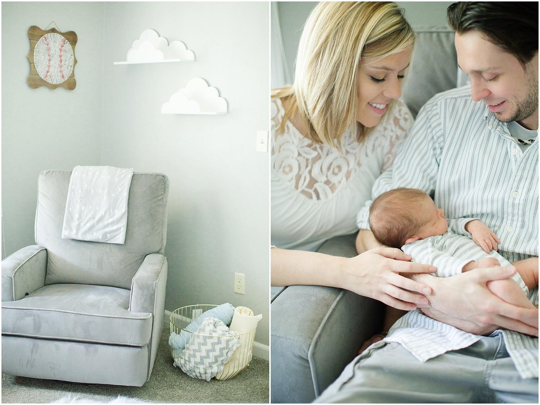 Ashley Powell Photography Grayson Newborn Session_0043.jpg
