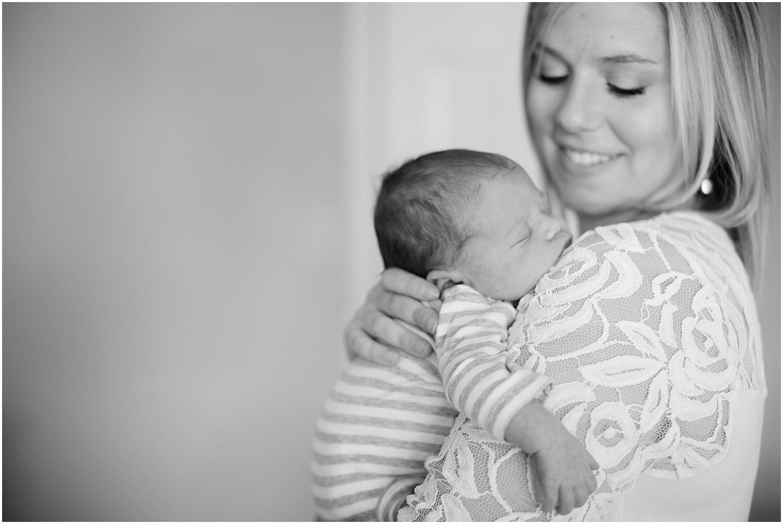 Ashley Powell Photography Grayson Newborn Session_0050.jpg