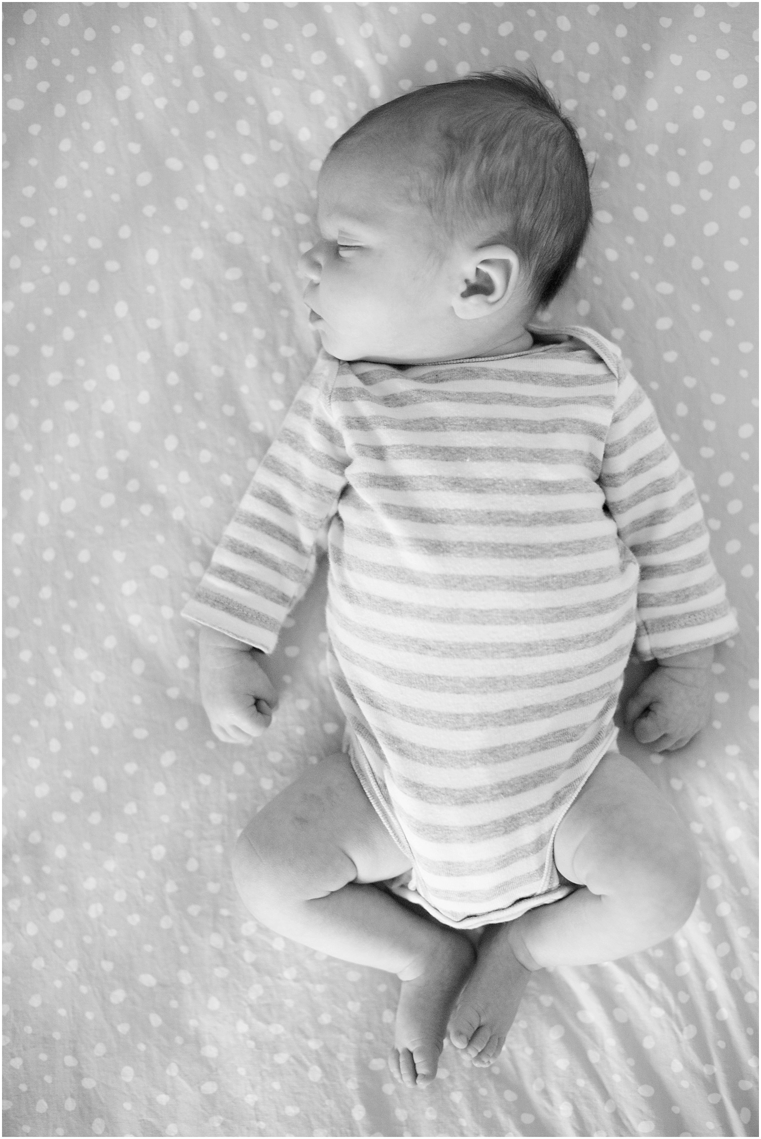 Ashley Powell Photography Grayson Newborn Session_0051.jpg