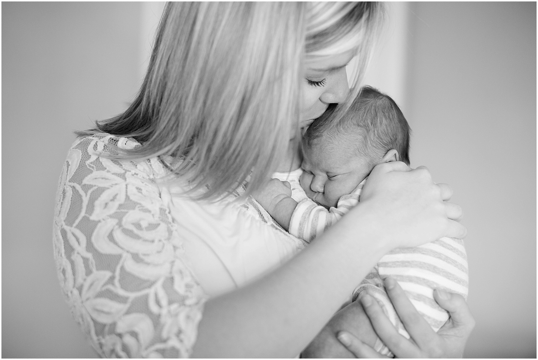 Ashley Powell Photography Grayson Newborn Session_0059.jpg