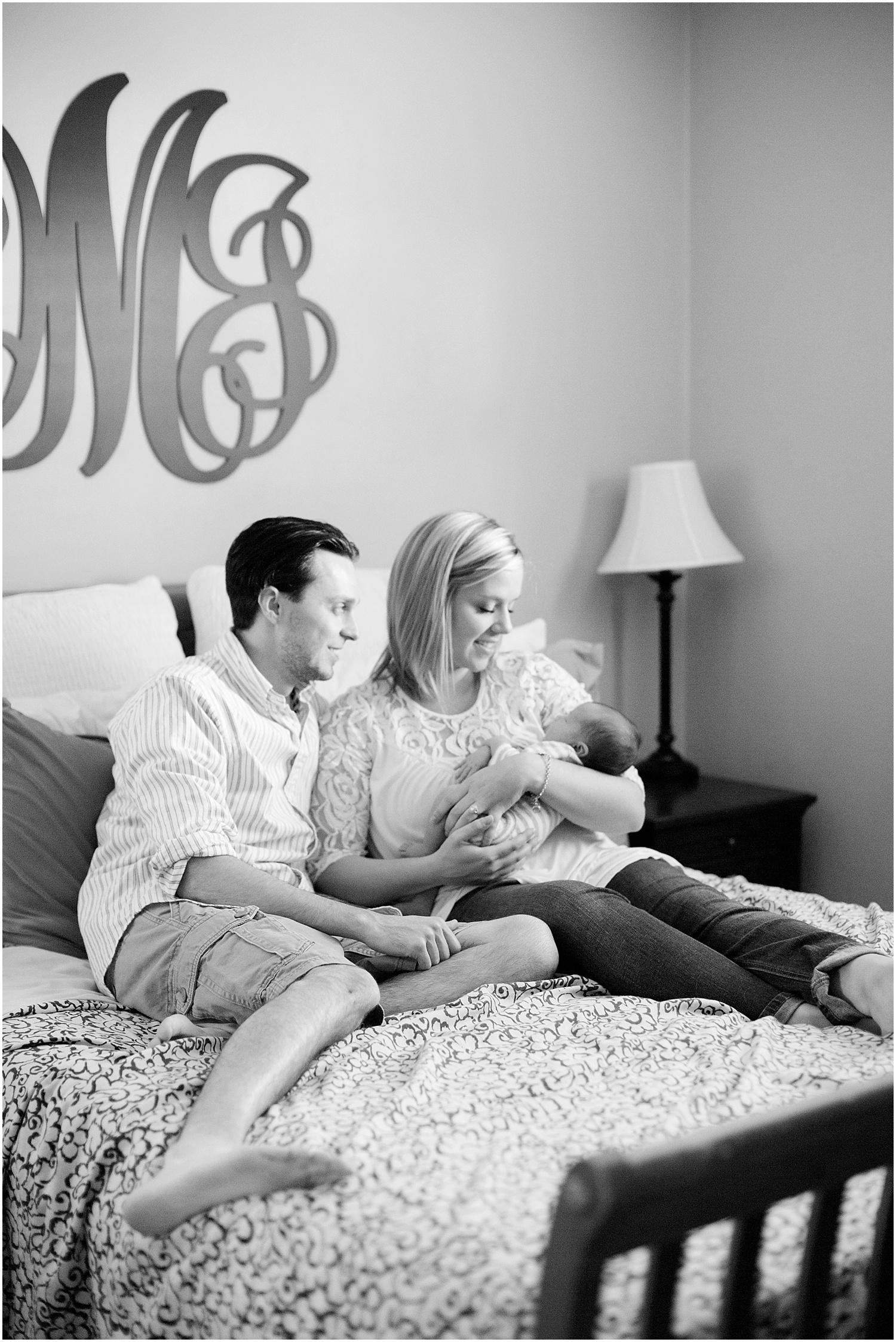 Ashley Powell Photography Grayson Newborn Session_0060.jpg