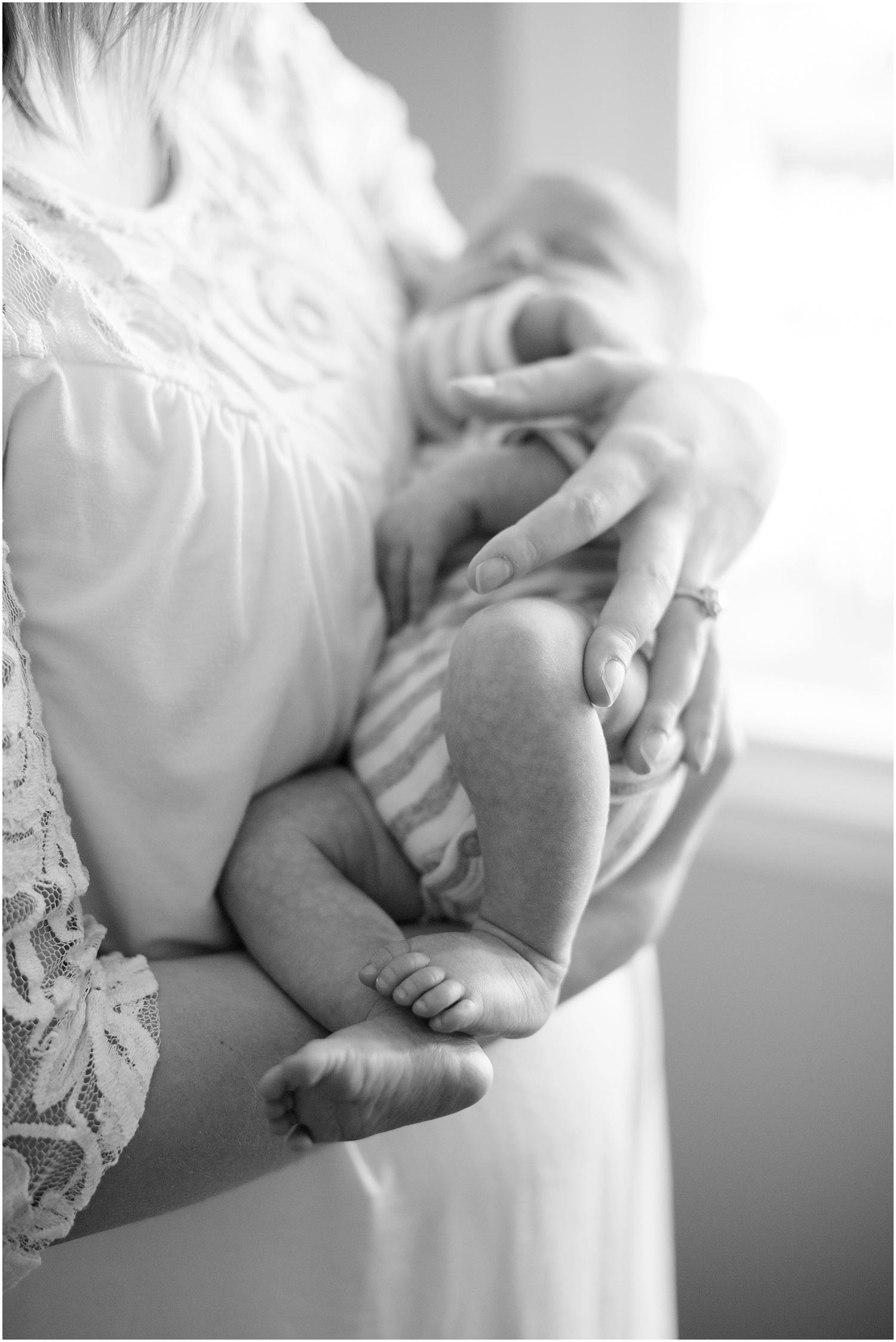 Ashley Powell Photography Grayson Newborn Session_0066.jpg