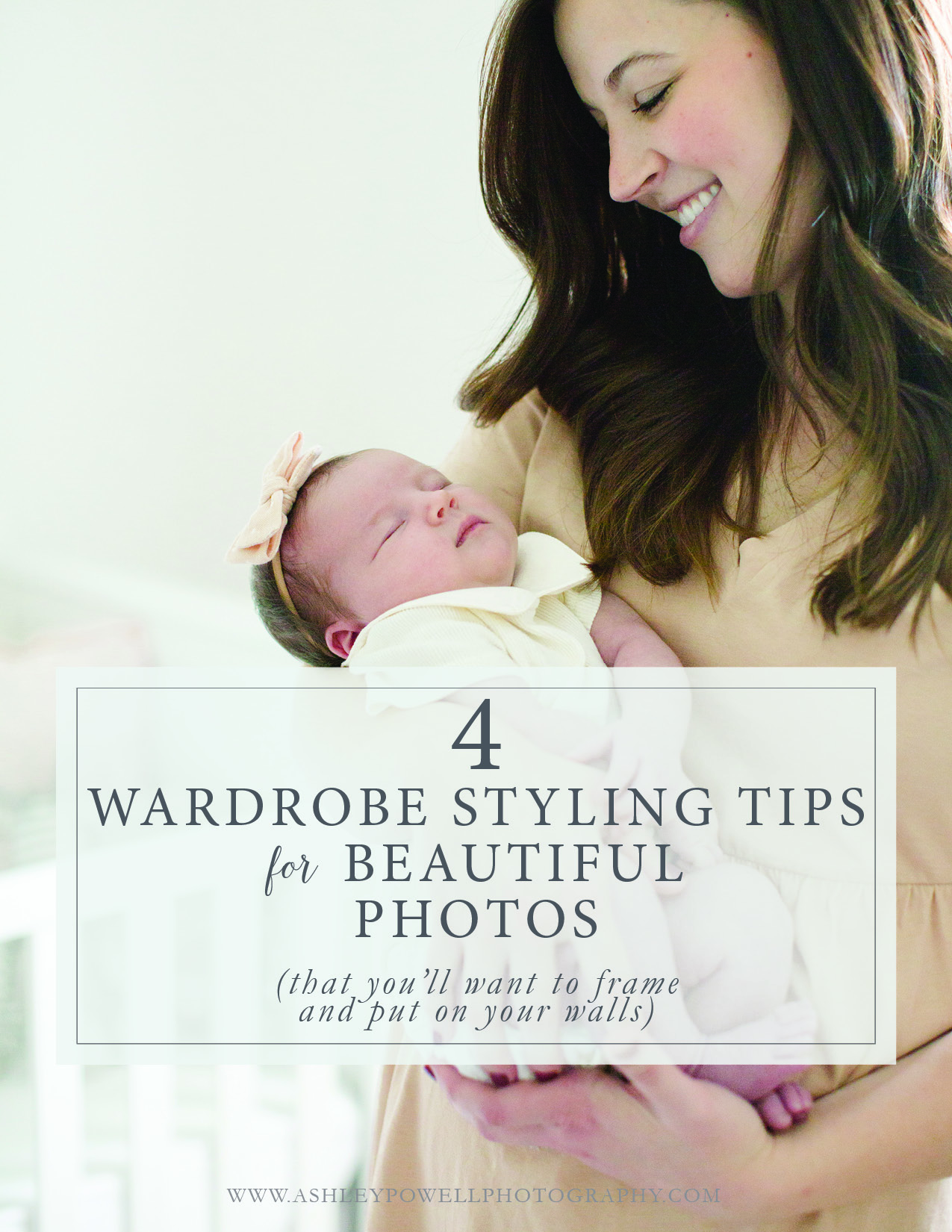 4 Wardrobe Styling Tips.jpg