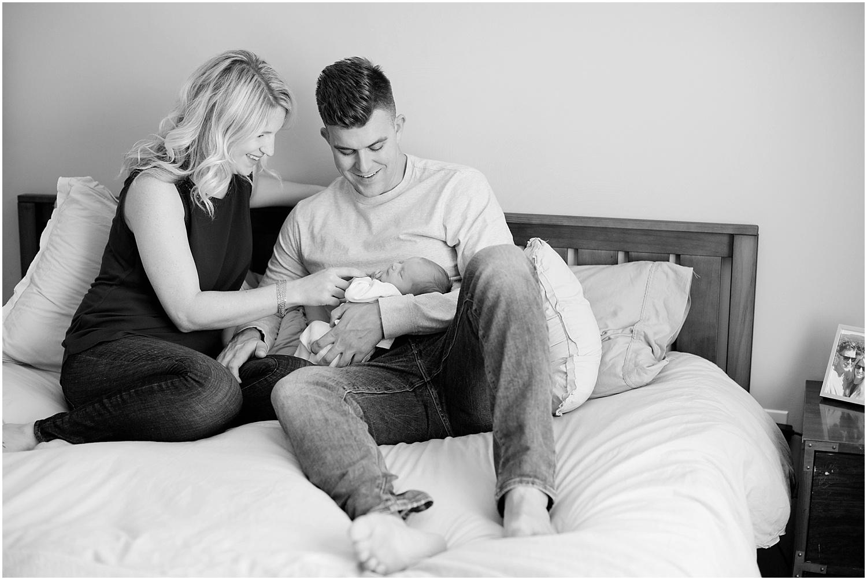 Ashley Powell Photography Vivian Newborn Session_0004.jpg