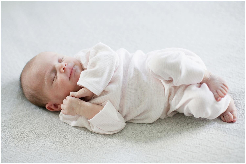 Ashley Powell Photography Vivian Newborn Session_0009.jpg