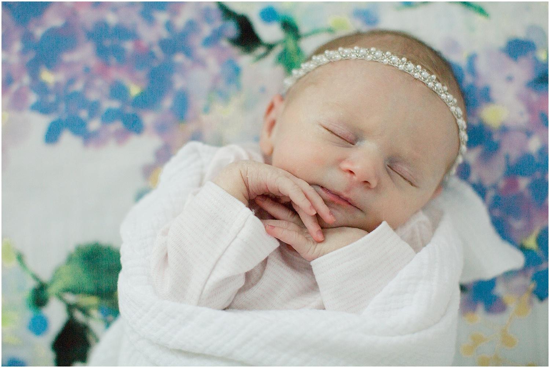 Ashley Powell Photography Vivian Newborn Session_0016.jpg