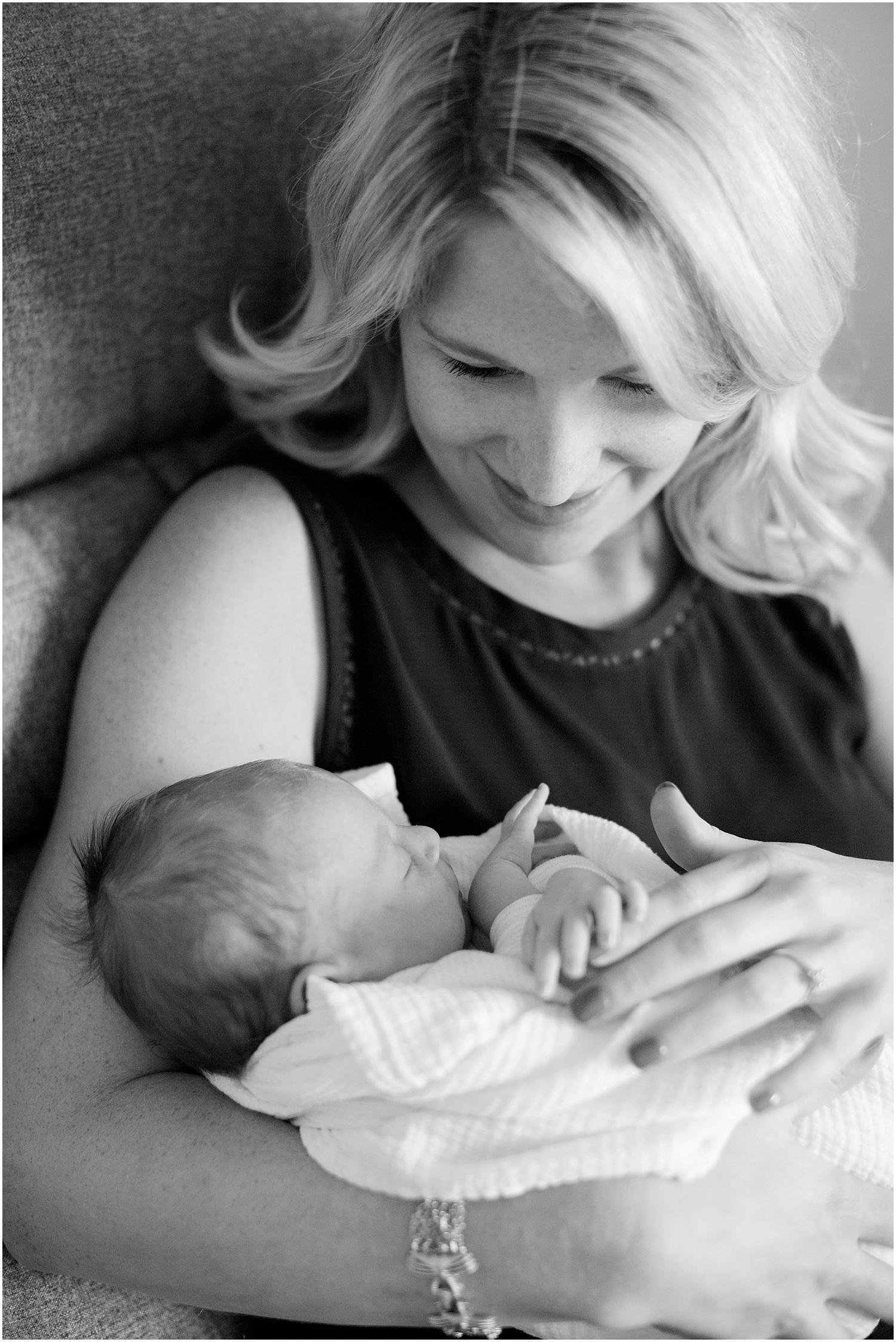 Ashley Powell Photography Vivian Newborn Session_0021.jpg
