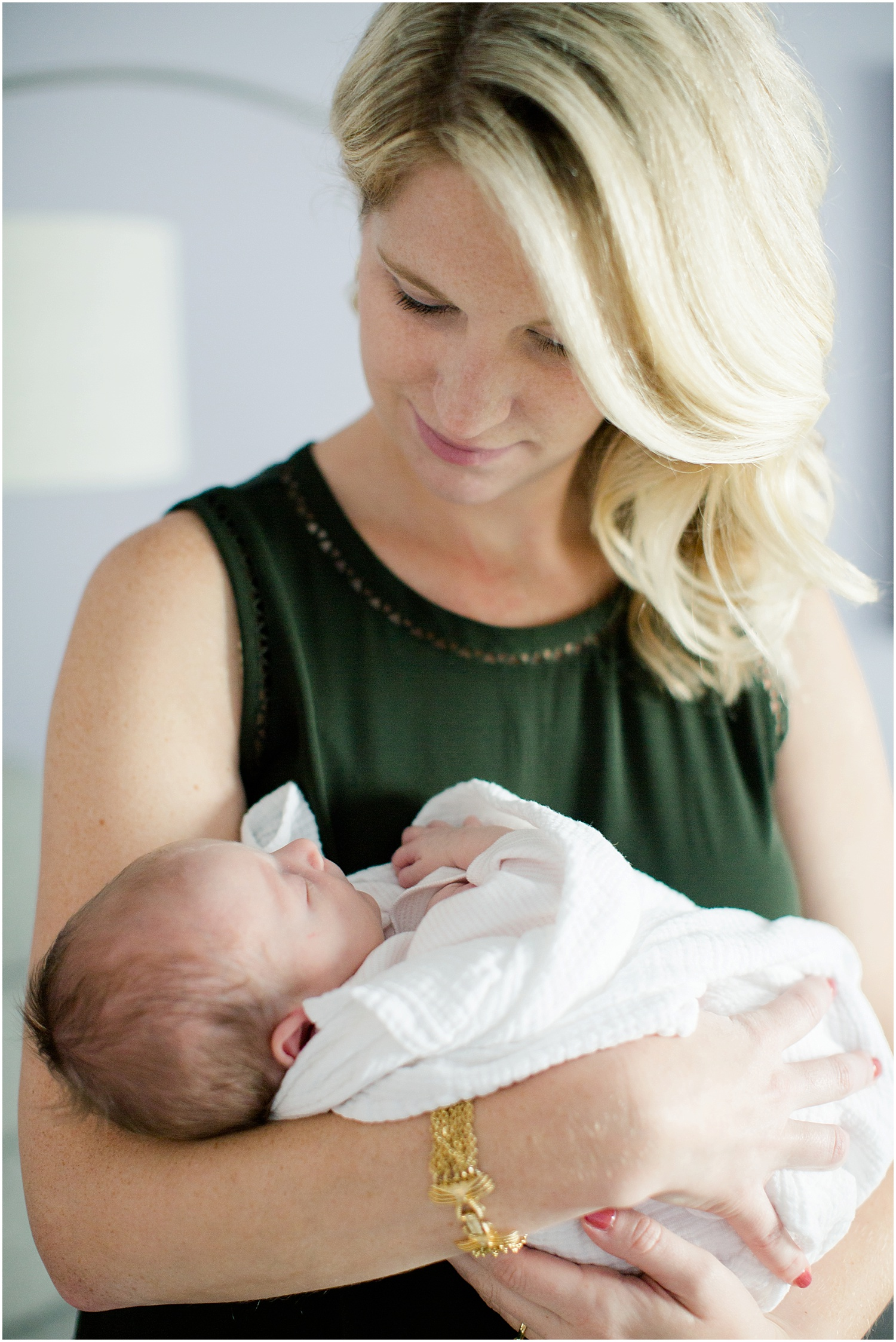 Ashley Powell Photography Vivian Newborn Session_0022.jpg