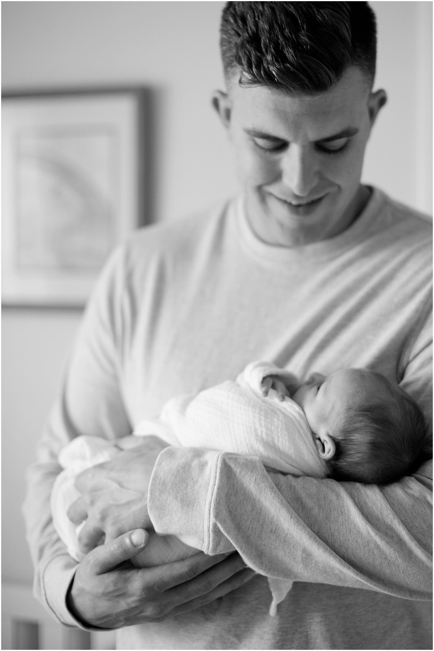 Ashley Powell Photography Vivian Newborn Session_0030.jpg