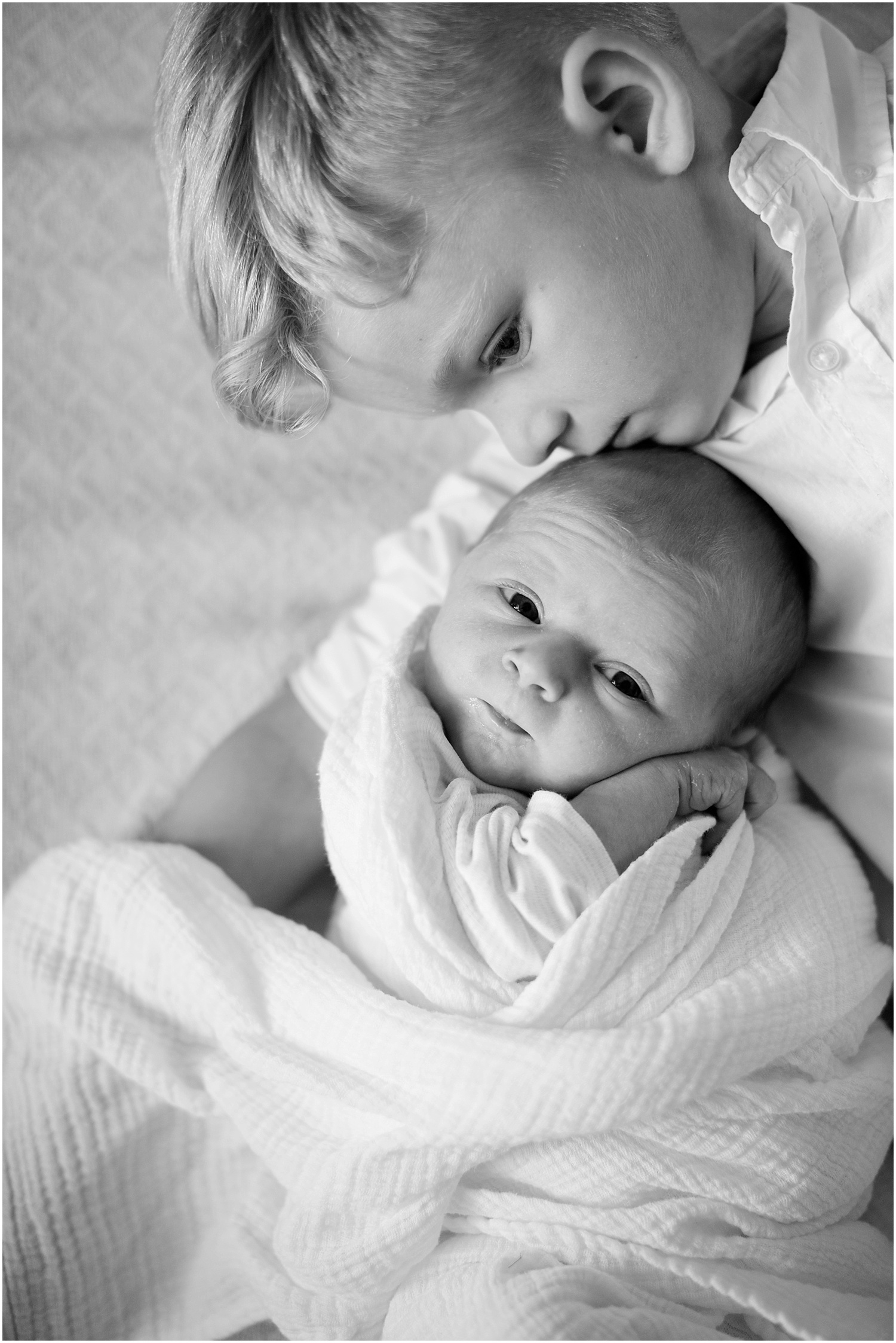 Ashley Powell Photography Vivian Newborn Session_0038.jpg