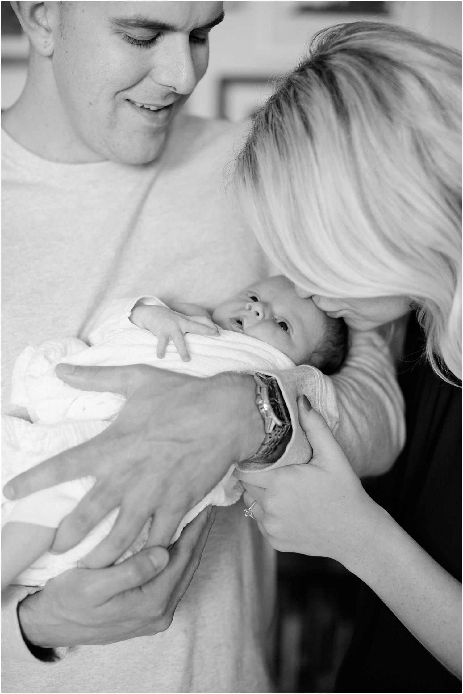 Ashley Powell Photography Vivian Newborn Session_0046.jpg