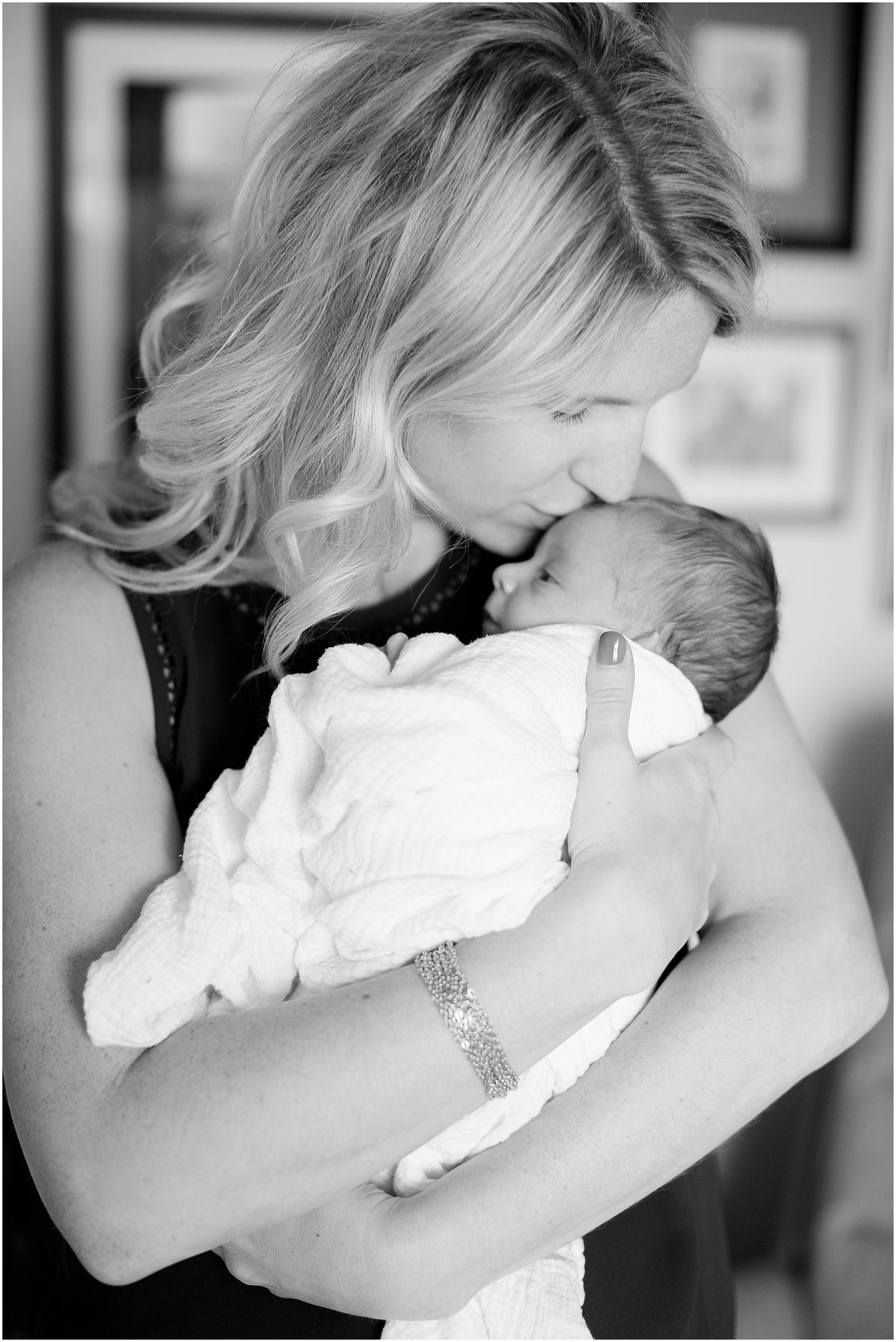 Ashley Powell Photography Vivian Newborn Session_0048.jpg