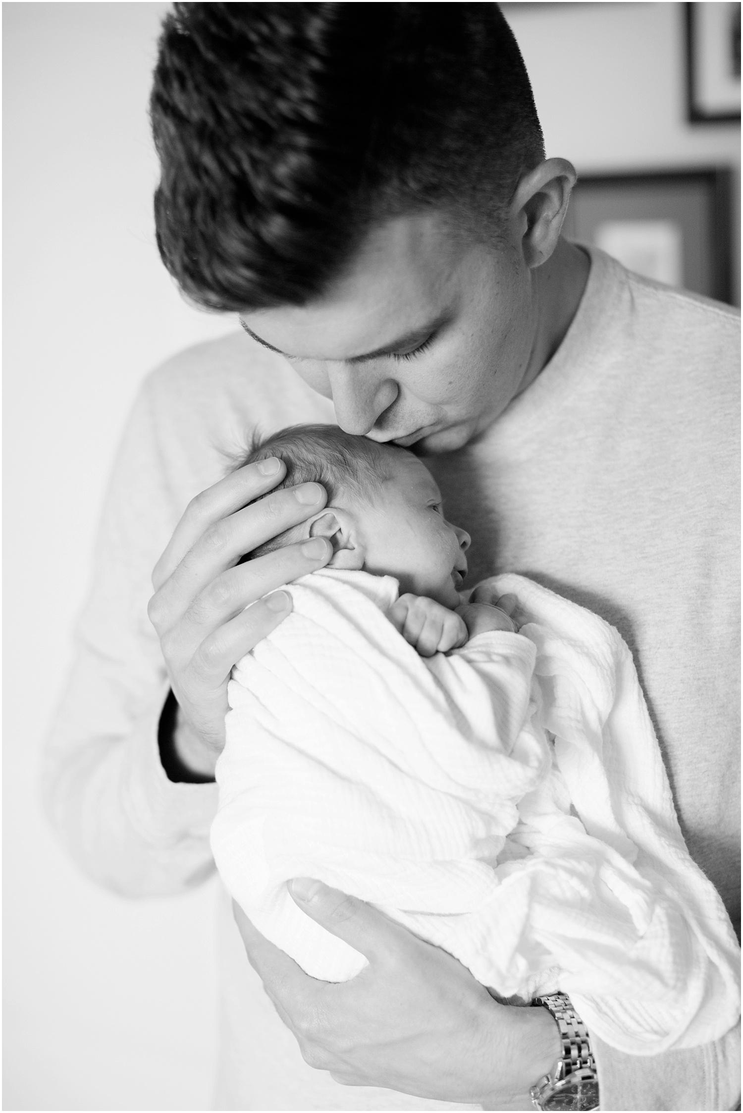 Ashley Powell Photography Vivian Newborn Session_0050.jpg