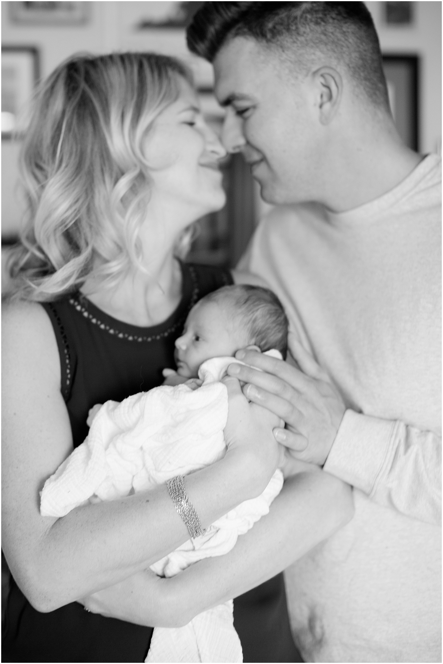Ashley Powell Photography Vivian Newborn Session_0051.jpg