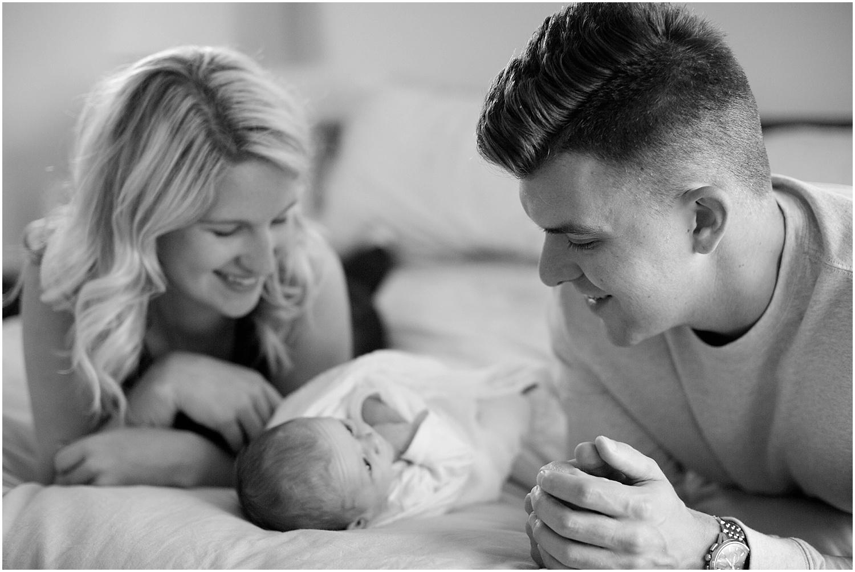 Ashley Powell Photography Vivian Newborn Session_0053.jpg