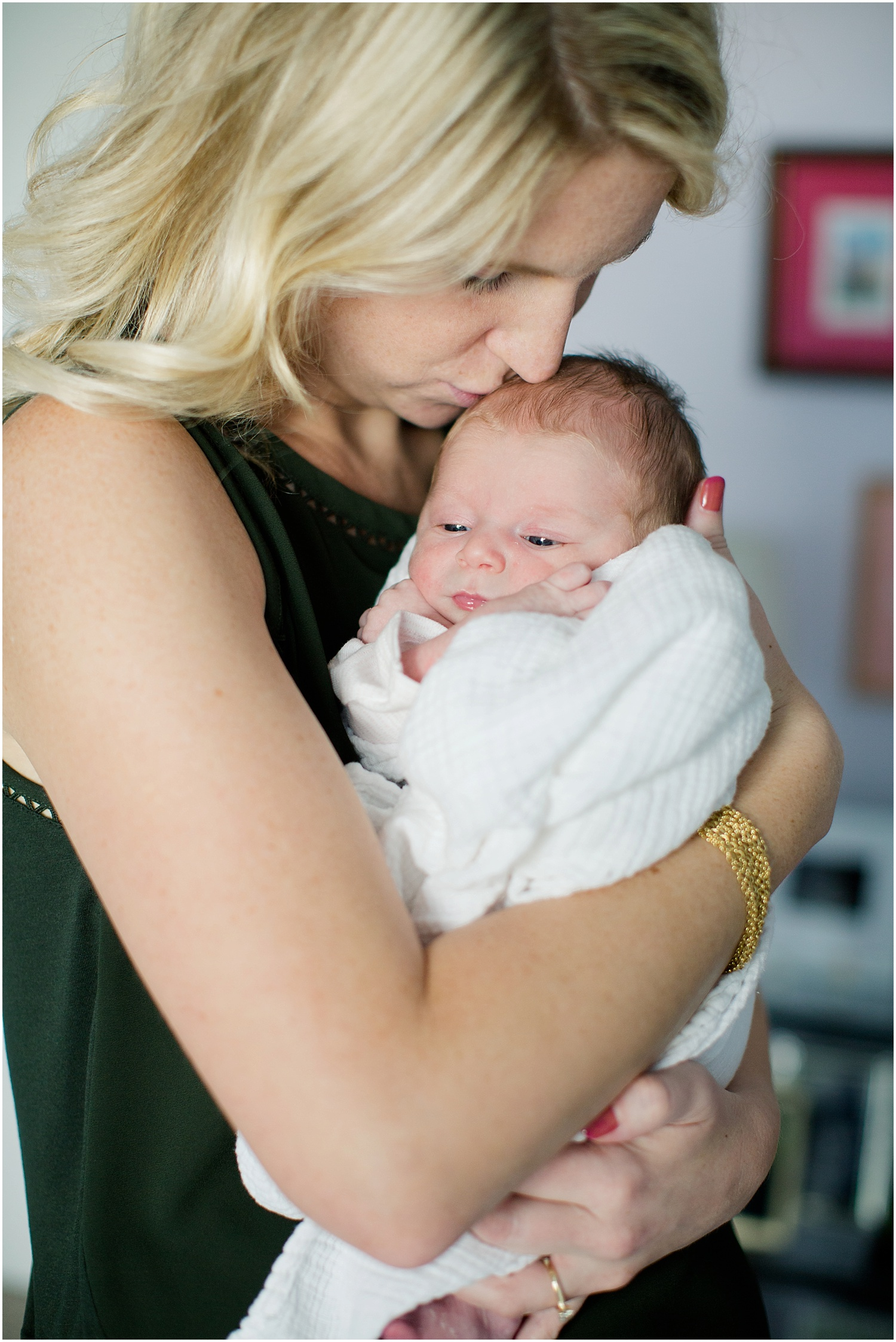 Ashley Powell Photography Vivian Newborn Session_0052.jpg