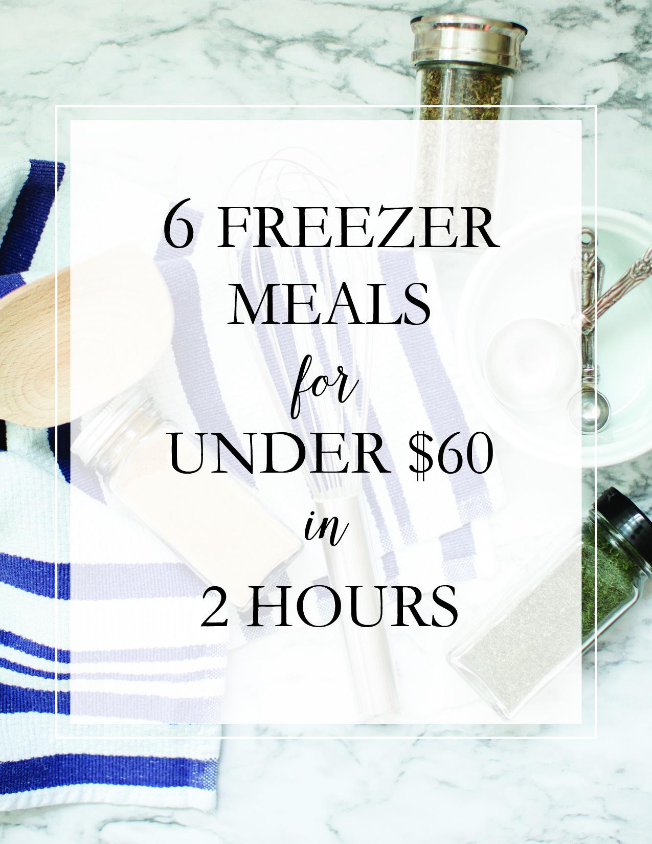 6 Freezer Recipes Challenge Booklet + Bonus Dessert Recipe.jpg