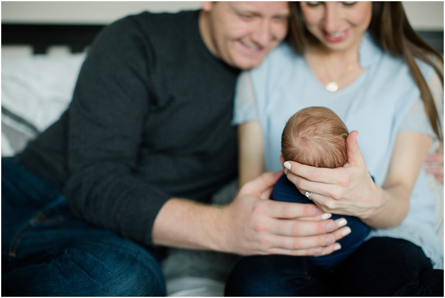 Ashley Powell Photography | Will Newborn Session_0001.jpg