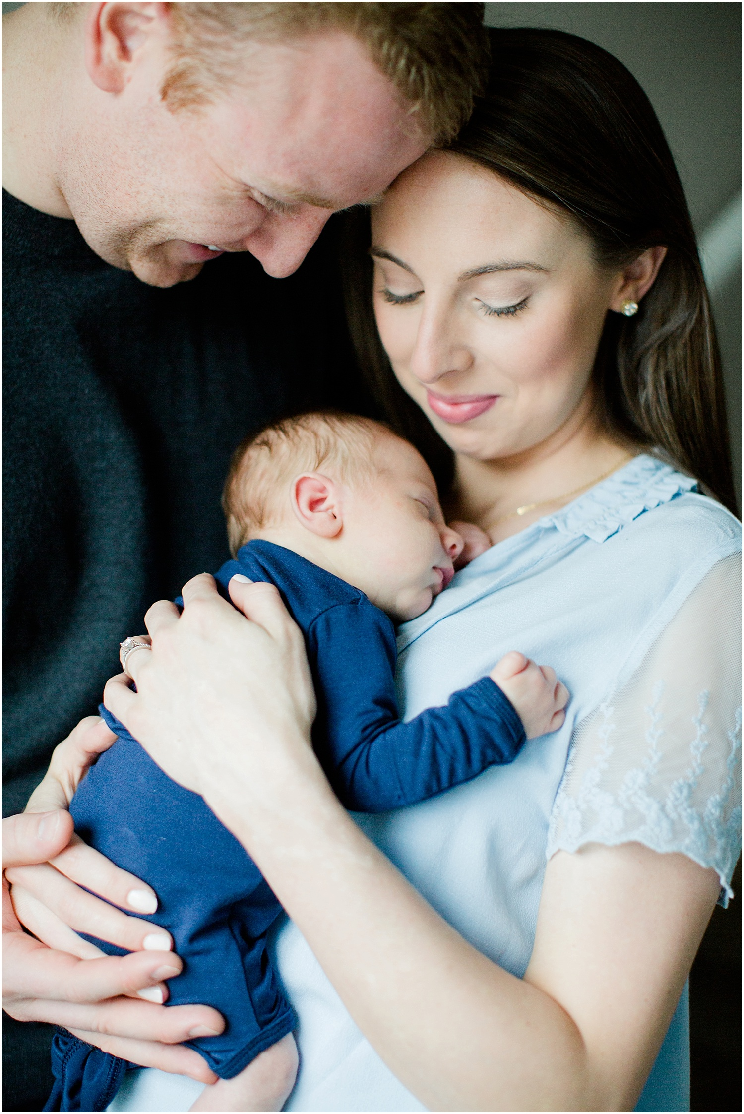 Ashley Powell Photography | Will Newborn Session_0015.jpg