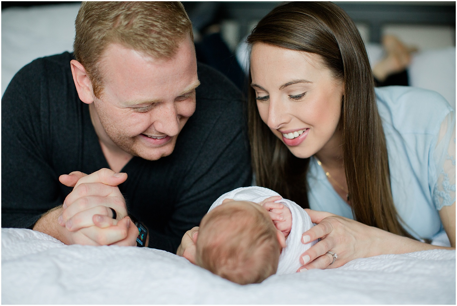 Ashley Powell Photography | Will Newborn Session_0029.jpg