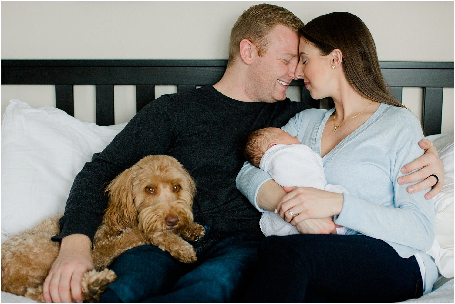 Ashley Powell Photography | Will Newborn Session_0057.jpg