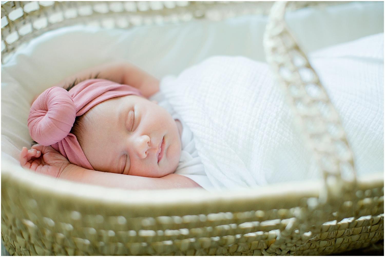 Ashley Powell Photography   Nora Newborn Session_0010.jpg