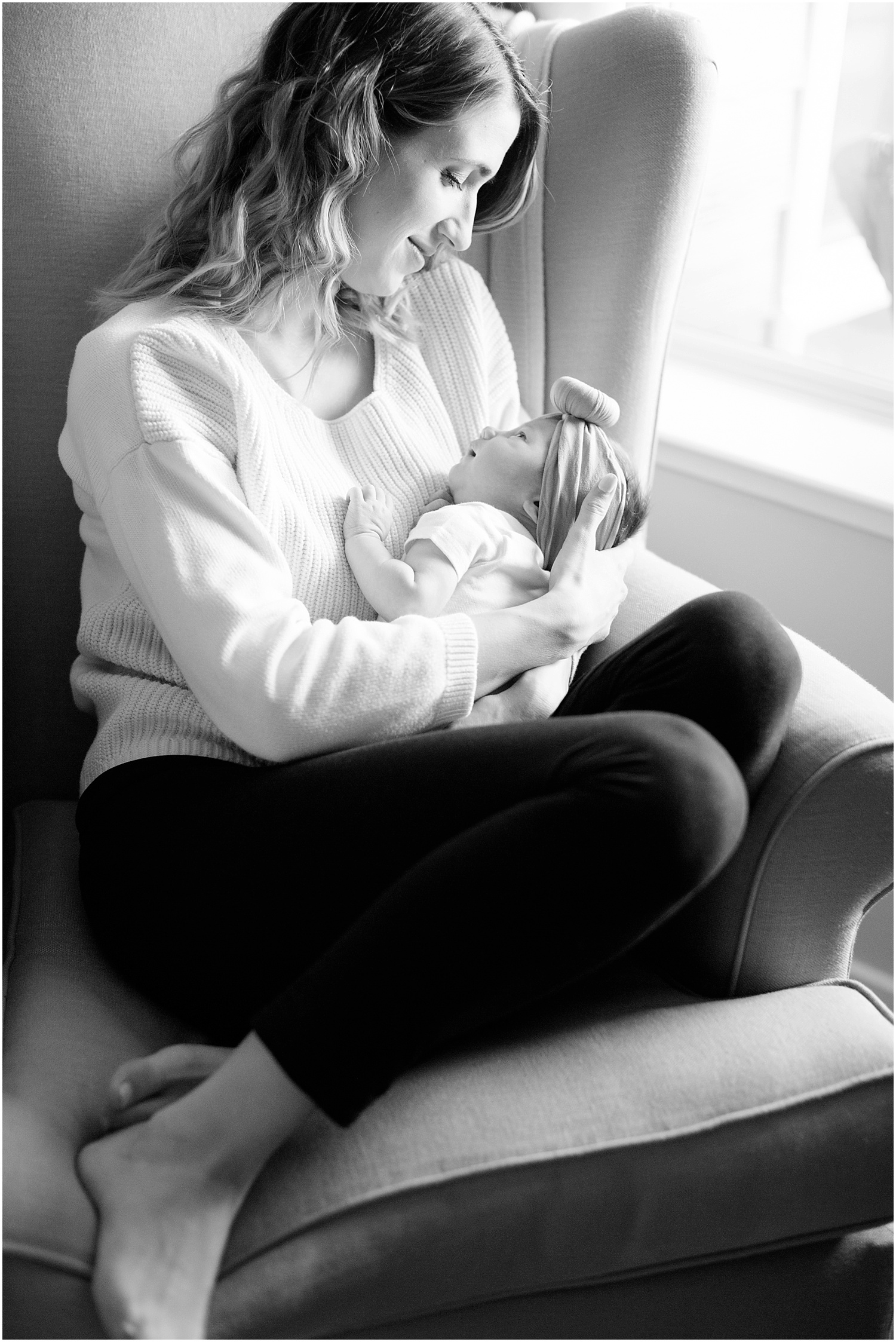 Ashley Powell Photography   Nora Newborn Session_0016.jpg