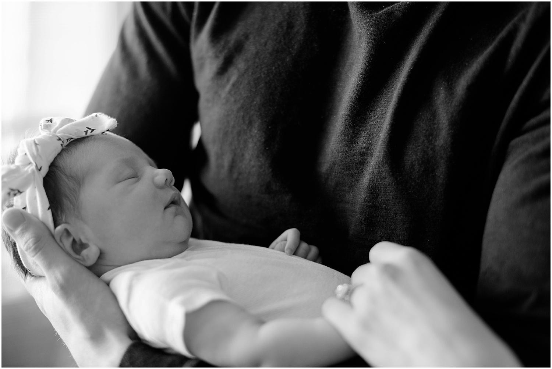 Ashley Powell Photography   Nora Newborn Session_0036.jpg