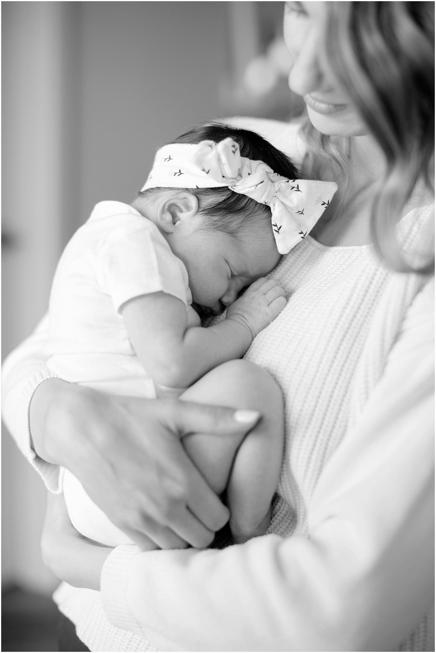 Ashley Powell Photography   Nora Newborn Session_0038.jpg