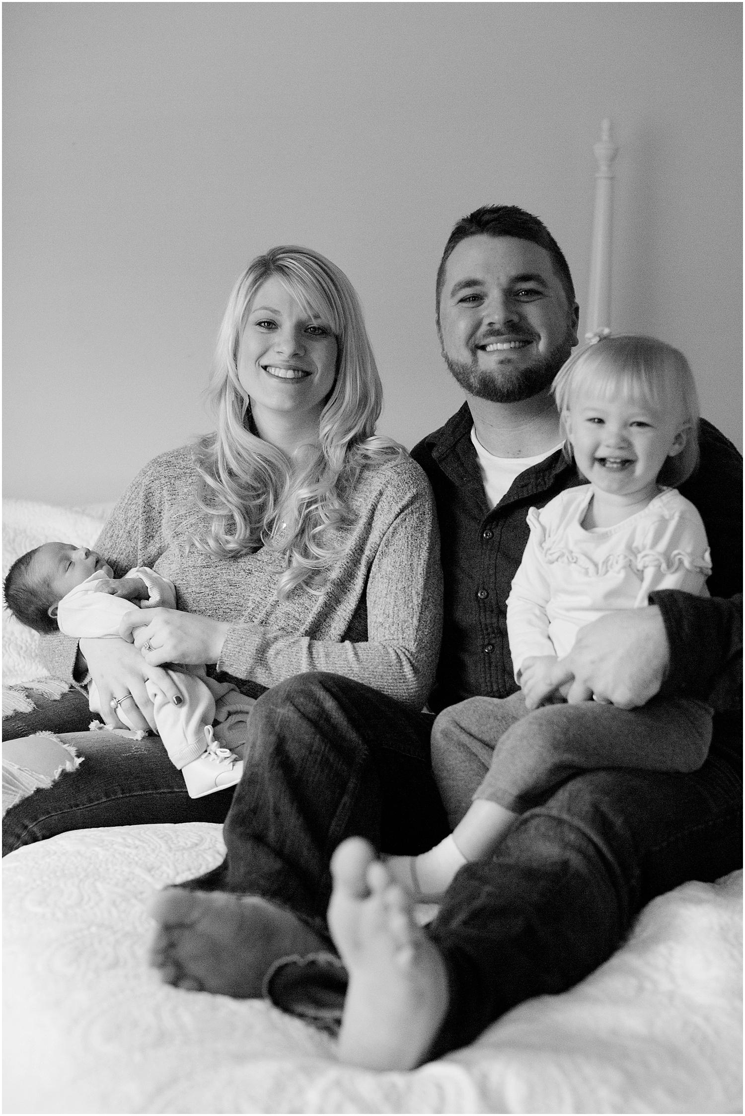 Ashley Powell Photography   Eli Newborn Session_0004.jpg
