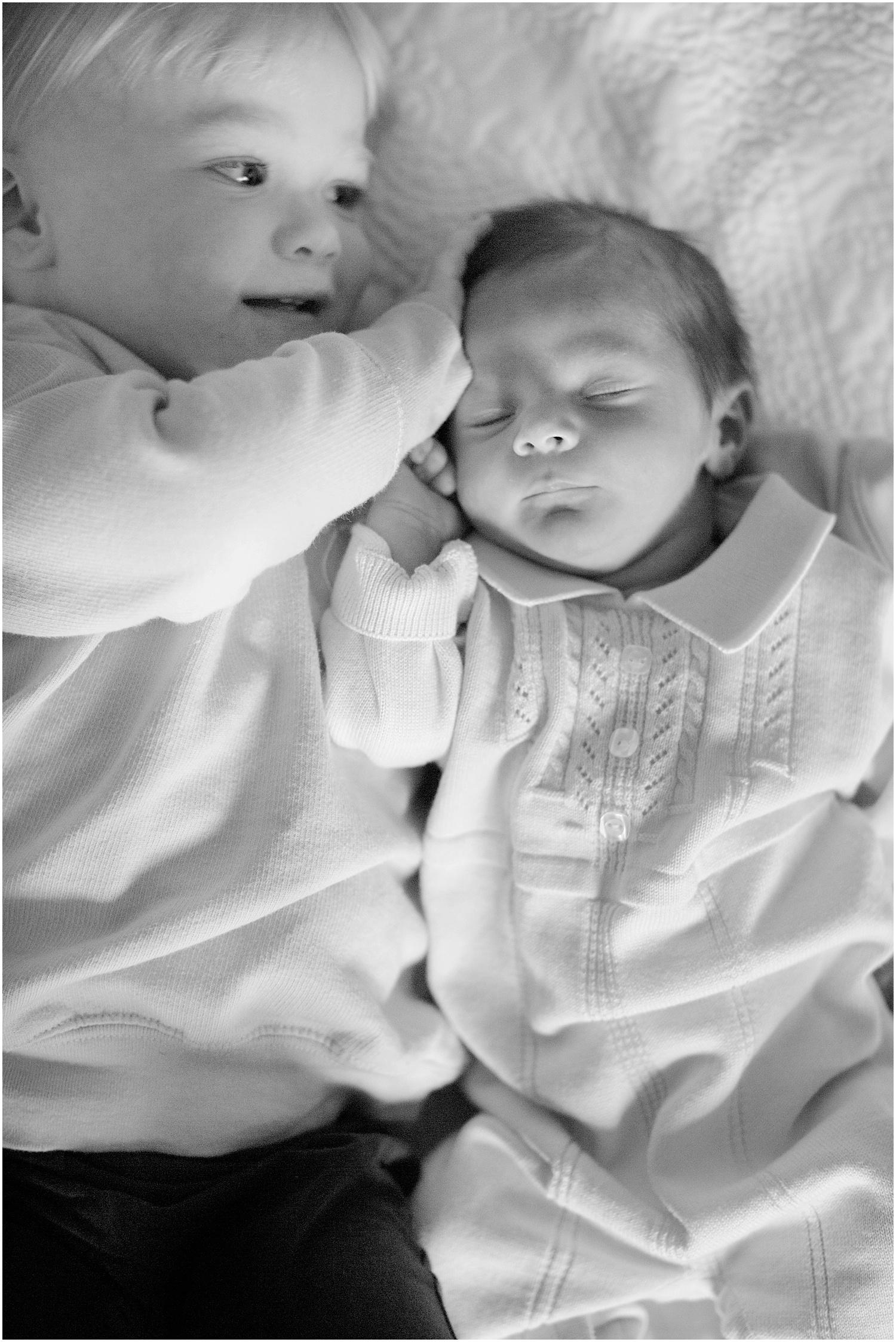 Ashley Powell Photography   Eli Newborn Session_0005.jpg