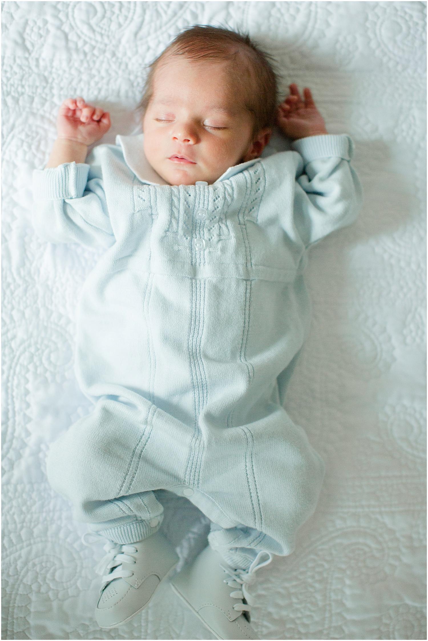 Ashley Powell Photography   Eli Newborn Session_0007.jpg