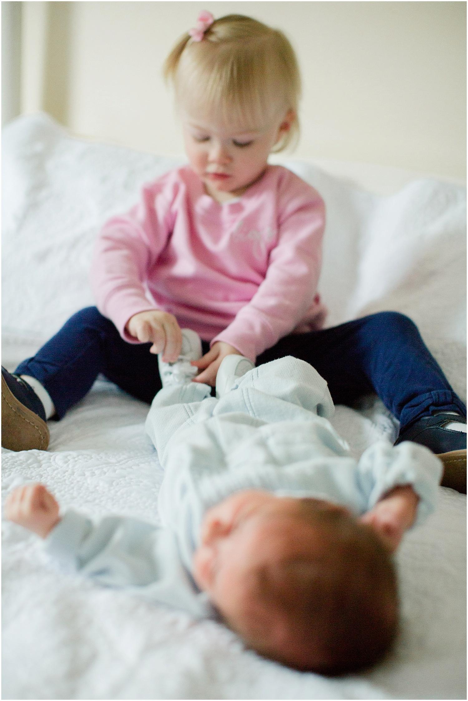 Ashley Powell Photography   Eli Newborn Session_0009.jpg