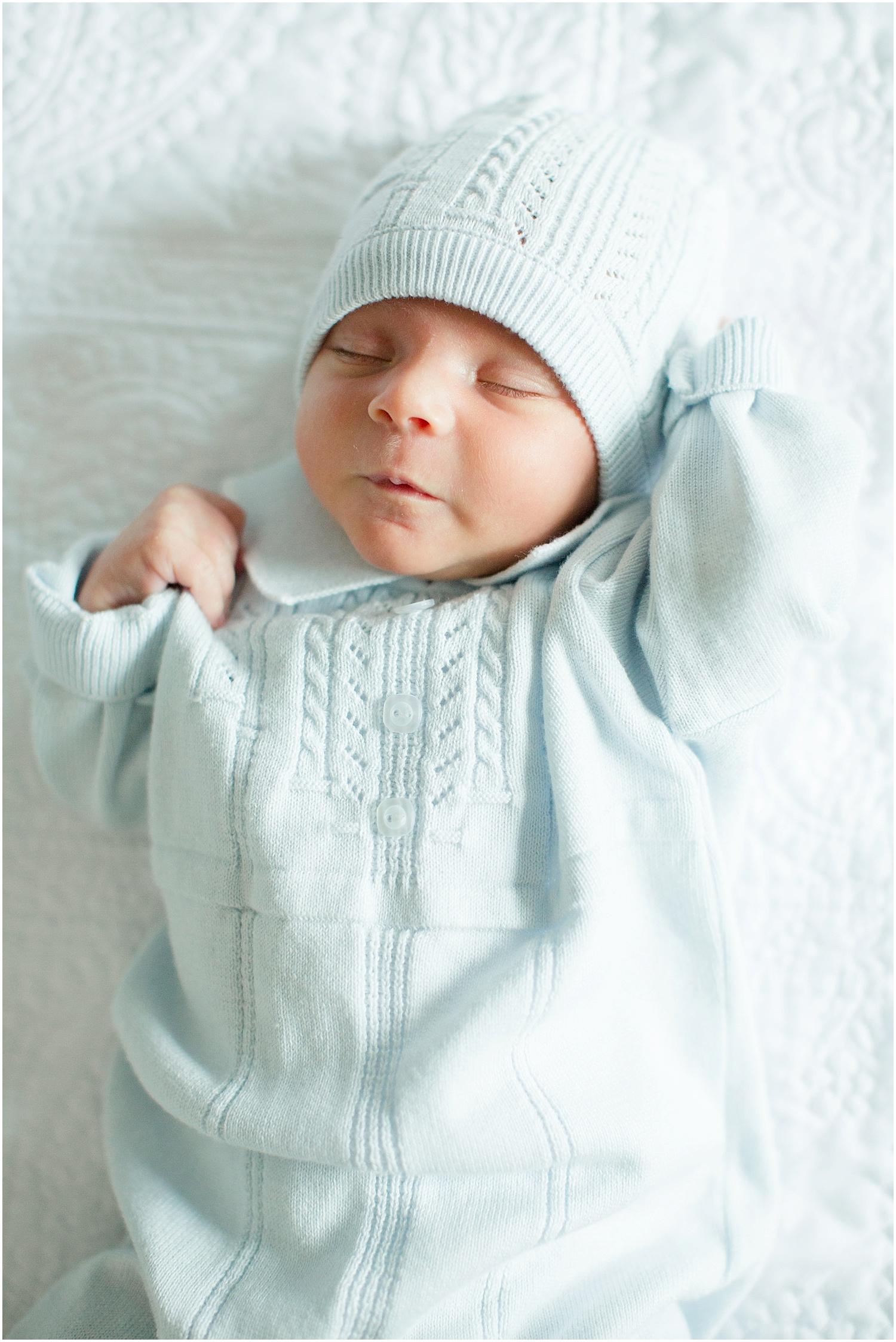 Ashley Powell Photography   Eli Newborn Session_0012.jpg