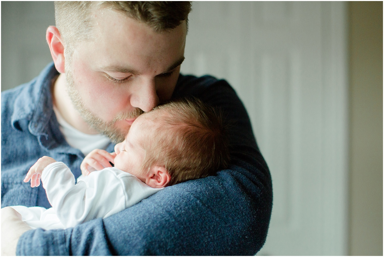 Ashley Powell Photography   Eli Newborn Session_0021.jpg