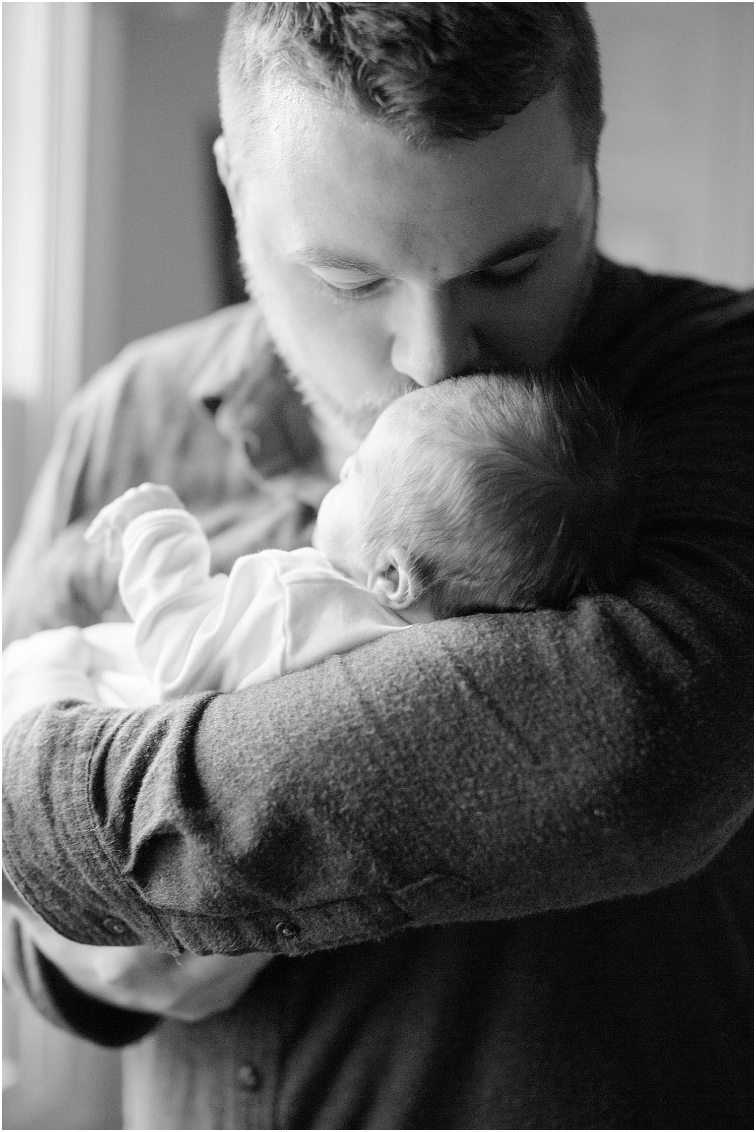 Ashley Powell Photography   Eli Newborn Session_0020.jpg