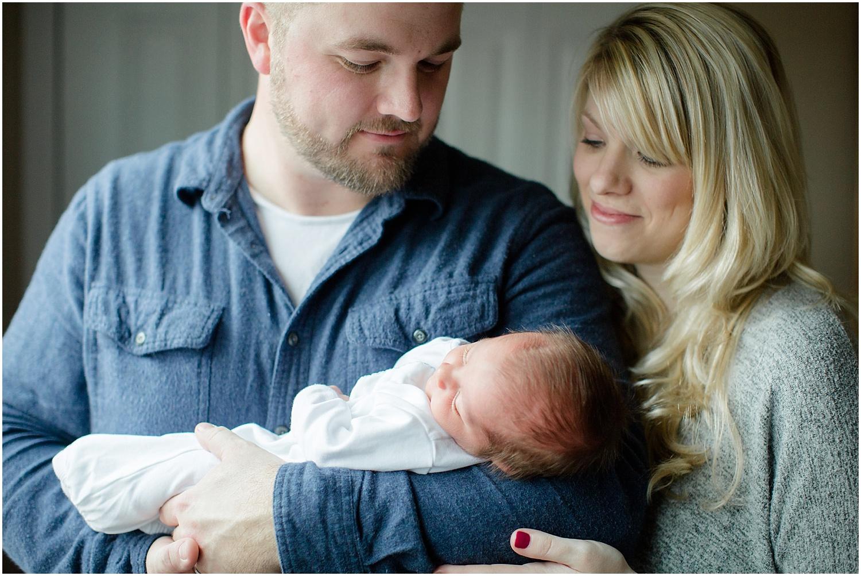 Ashley Powell Photography   Eli Newborn Session_0022.jpg