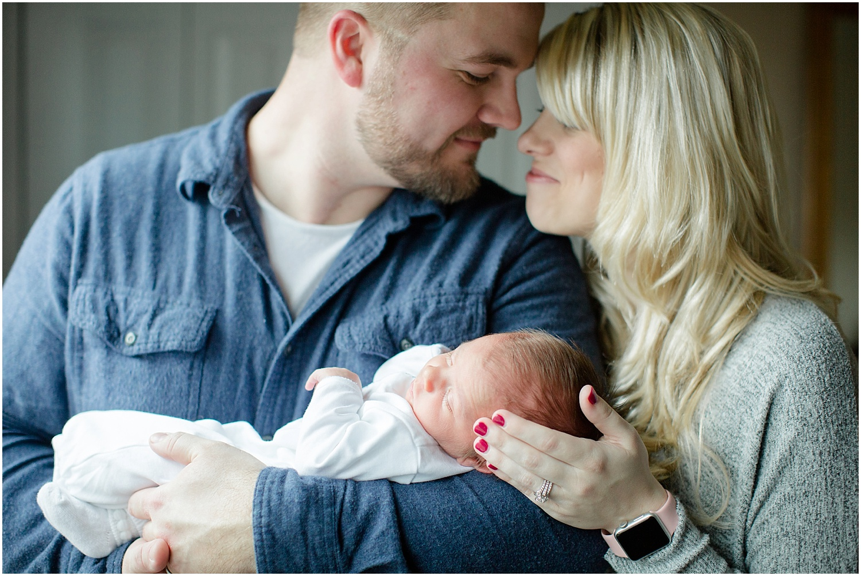 Ashley Powell Photography   Eli Newborn Session_0023.jpg