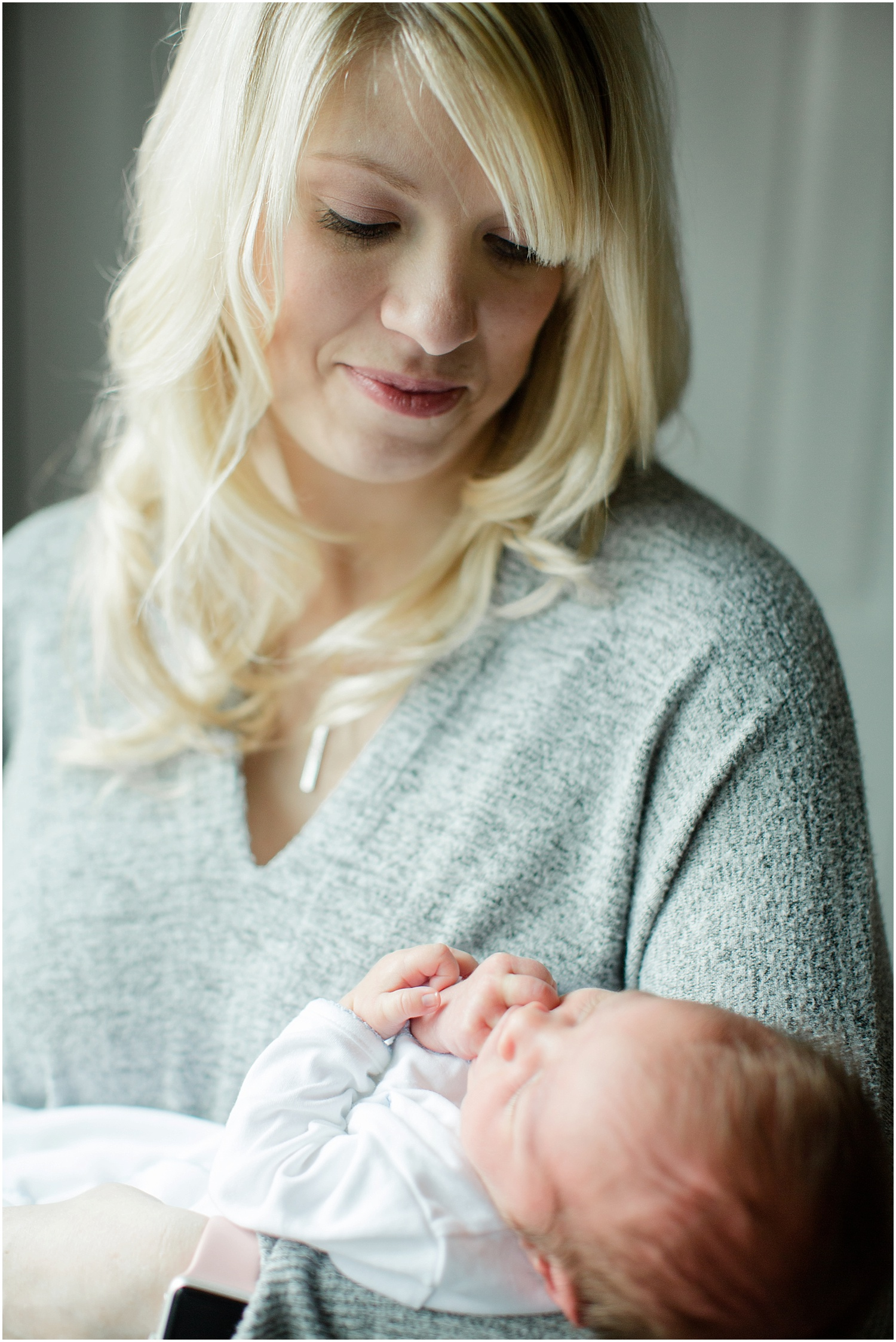 Ashley Powell Photography   Eli Newborn Session_0028.jpg
