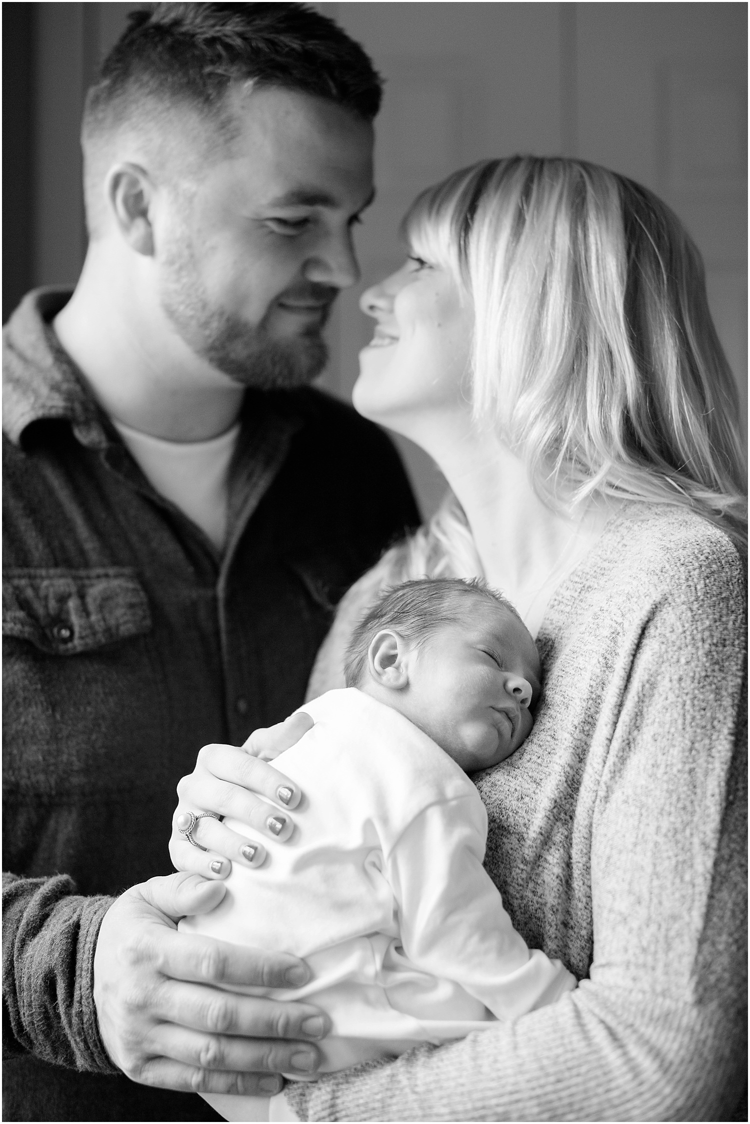 Ashley Powell Photography   Eli Newborn Session_0032.jpg