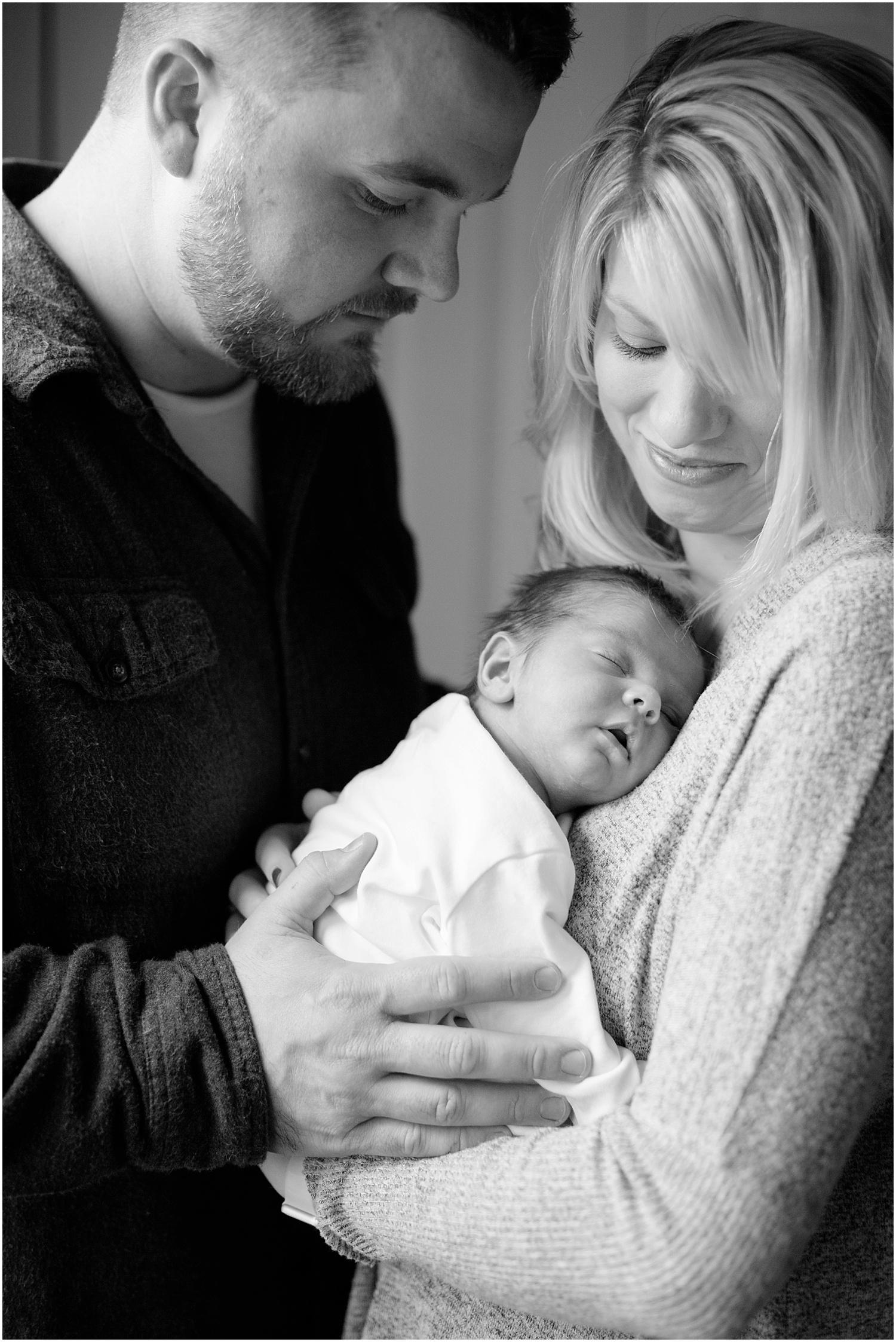 Ashley Powell Photography   Eli Newborn Session_0034.jpg
