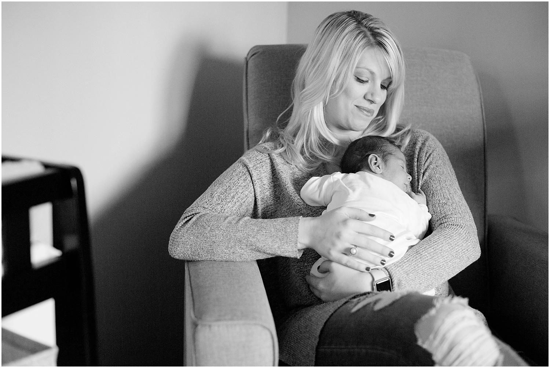 Ashley Powell Photography   Eli Newborn Session_0040.jpg