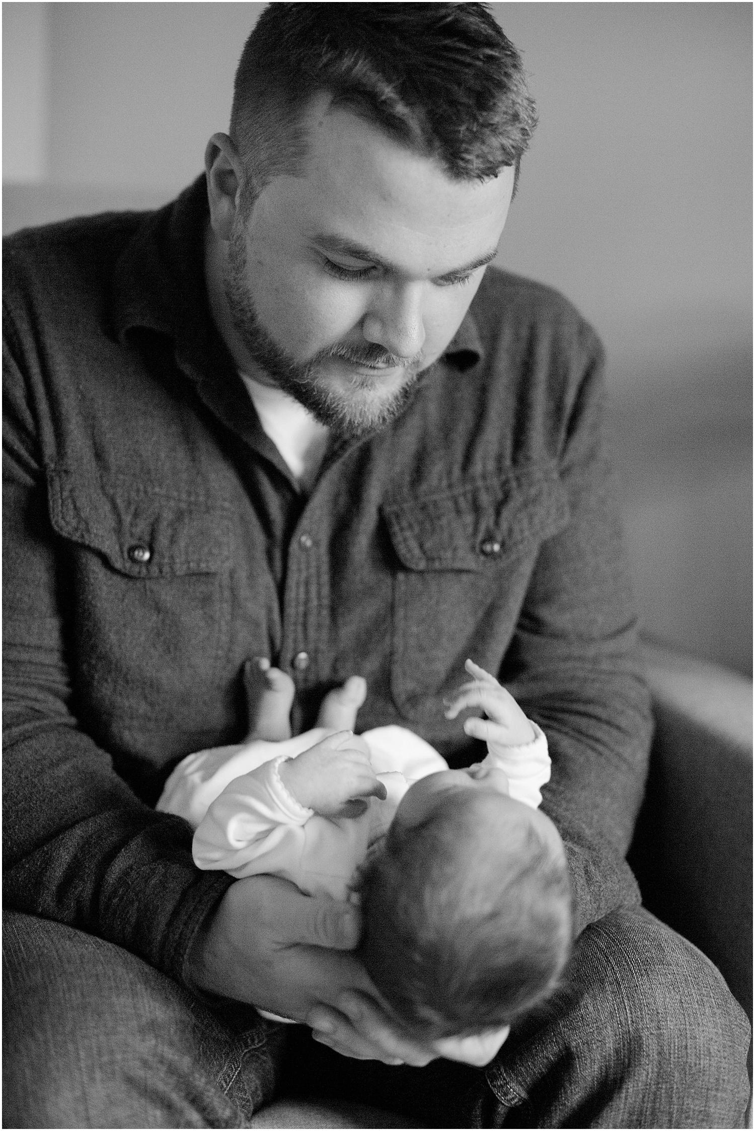 Ashley Powell Photography   Eli Newborn Session_0044.jpg