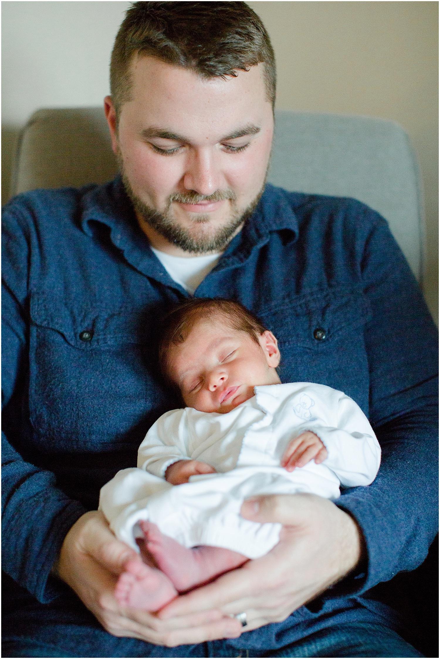 Ashley Powell Photography   Eli Newborn Session_0043.jpg
