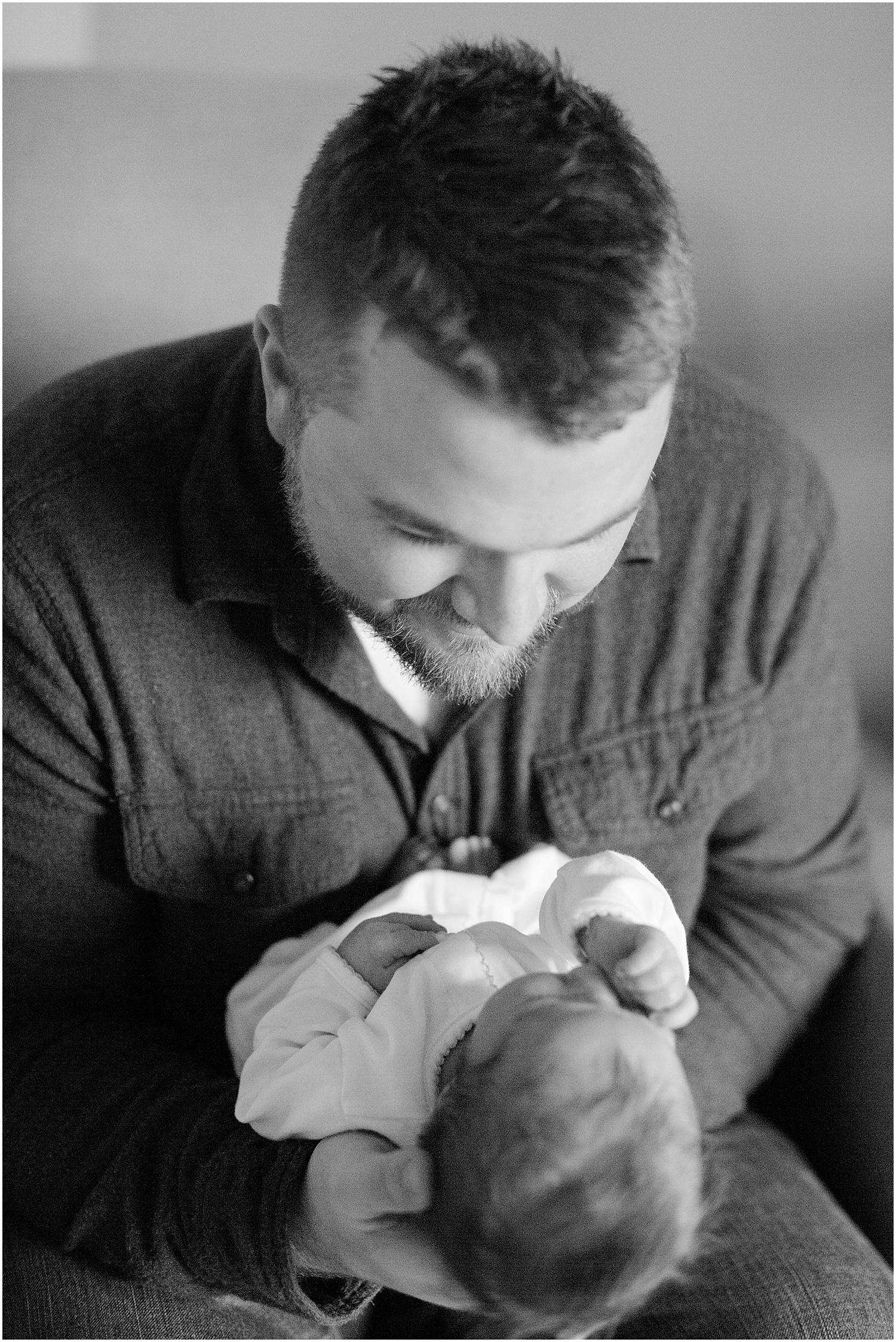 Ashley Powell Photography   Eli Newborn Session_0046.jpg
