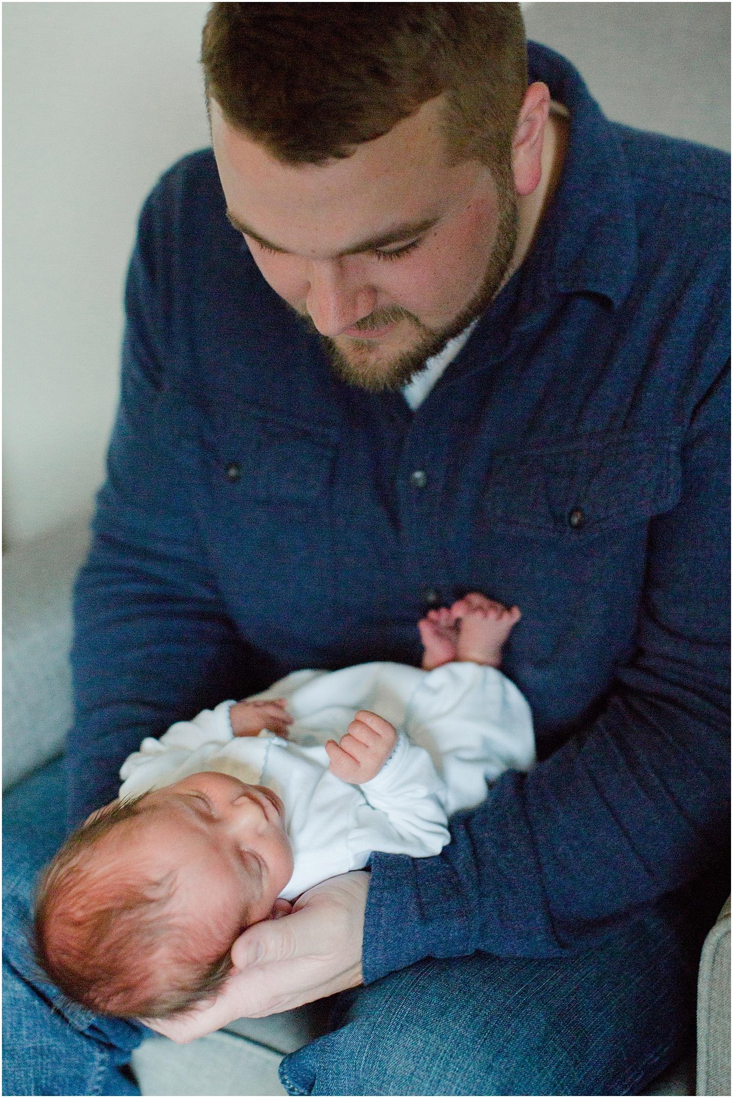 Ashley Powell Photography   Eli Newborn Session_0045.jpg